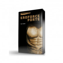 EroForce